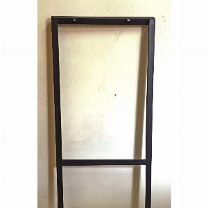 Рамка под гранитную плитку (вертикальная)
