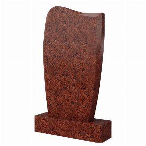 Памятник из гранита, арт. A1000