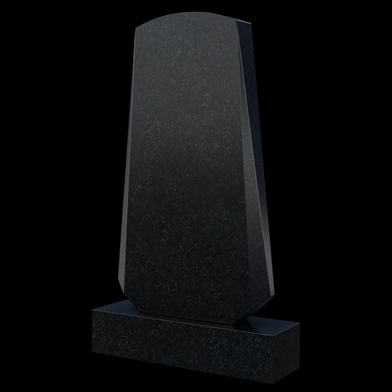 Памятник сыну на могилу, арт. П058