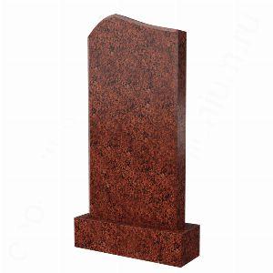 Памятник из гранита, арт. A1007