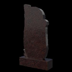 Памятник из гранита, арт. A1010
