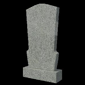 Памятник из гранита, арт. A1012