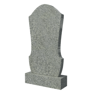 Памятник из гранита, арт. A1013