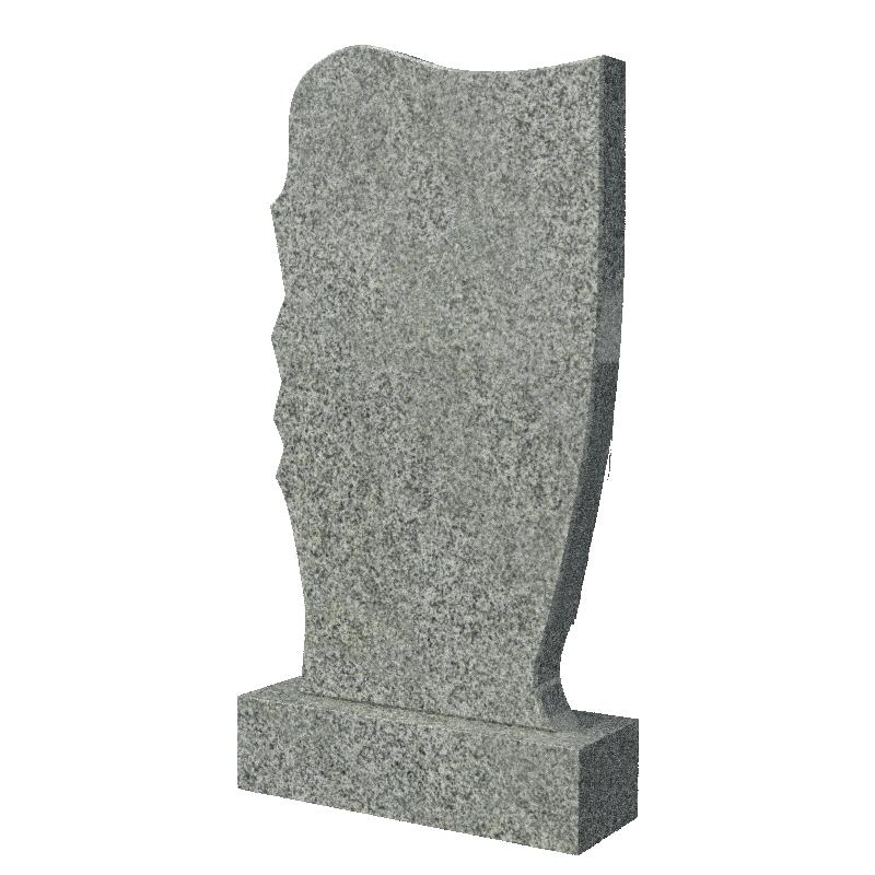 Памятник из гранита, арт. A1015