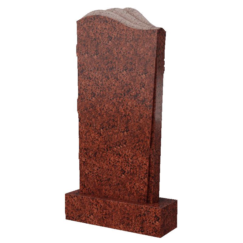 Памятник из гранита, арт. A1016
