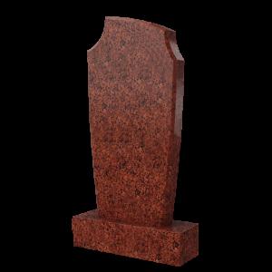 Памятник из гранита, арт. A1018