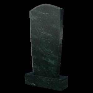 Памятник из гранита, арт. A1023