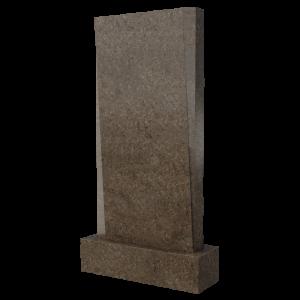 Памятник из гранита, арт. A1024