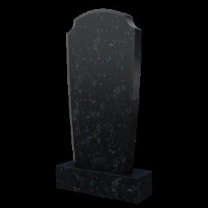 Памятник из гранита, арт. A1029