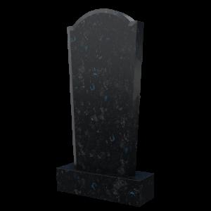Памятник из гранита, арт. A1030