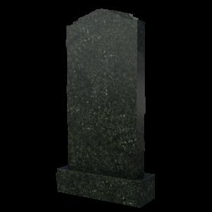 Памятник из гранита, арт. A1032