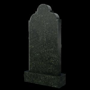 Памятник из гранита, арт. A1033