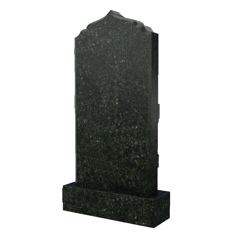 Памятник из гранита, арт. A1034