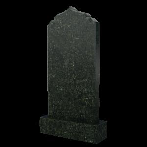 Памятник из гранита, арт. A1035