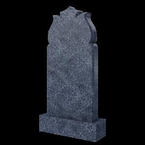 Памятник из гранита, арт. A1036