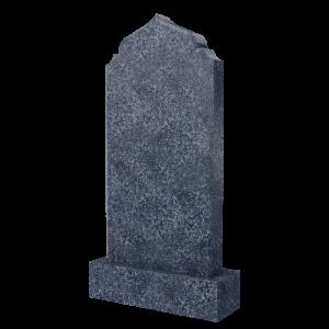Памятник из гранита, арт. A1037