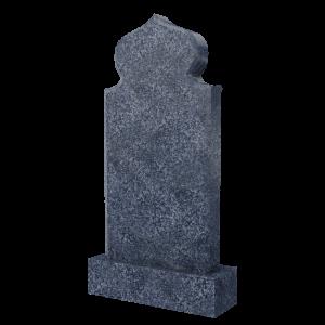 Памятник из гранита, арт. A1039