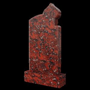 Памятник из гранита, арт. A1040