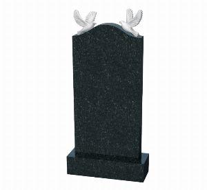 Памятник с голубями - К1014