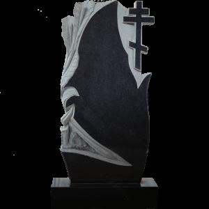 Элитный памятник, арт. L001