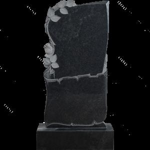 Элитный памятник, арт. L010