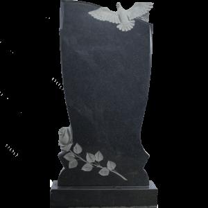 Элитный памятник, арт. L014