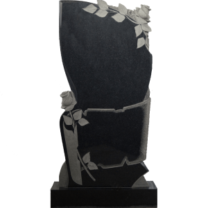 Памятник с папирусом, арт. L015