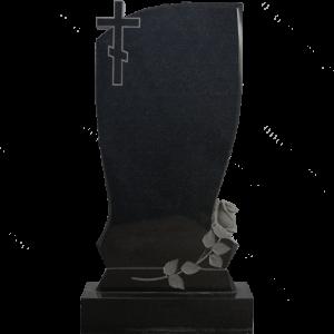 Элитный памятник, арт. L017