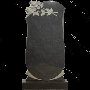 Элитный памятник, арт. L018