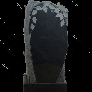 Элитный памятник, арт. L020
