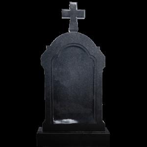 Элитный памятник, арт. L021