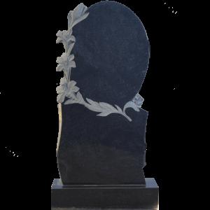 Элитный памятник, арт. L022