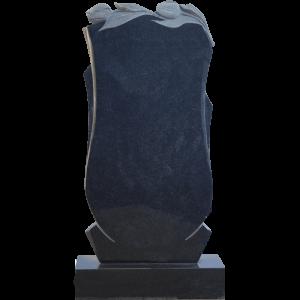 Элитный памятник, арт. L023