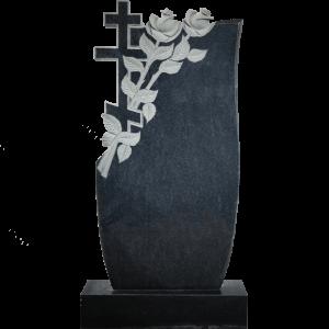 Элитный памятник, арт. L026