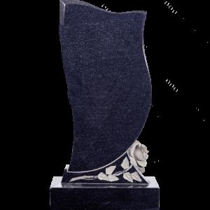 Элитный памятник, арт. L028