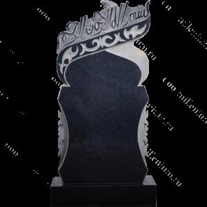 Элитный памятник, арт. L030