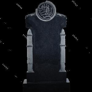 Элитный памятник, арт. L033