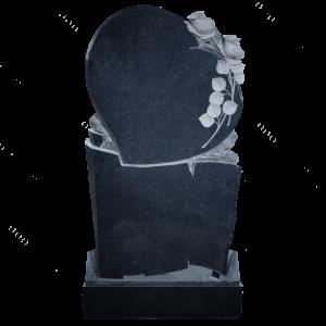 Элитный памятник, арт. L034