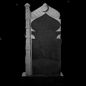 Элитный памятник, арт. L035
