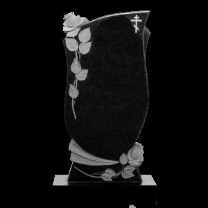 Элитный памятник, арт. L038
