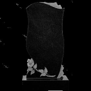Элитный памятник, арт. L043