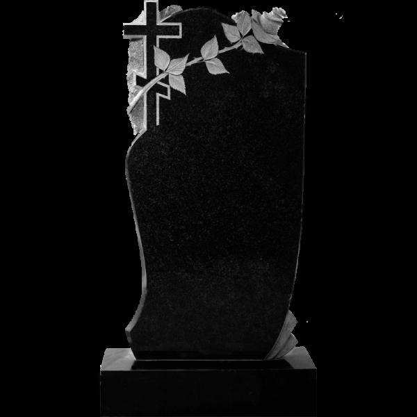 Элитный памятник, арт. L045