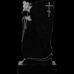 Элитный памятник, арт. L046