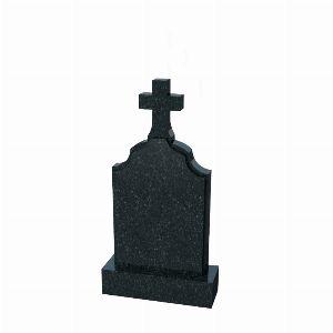 Памятник Крест на голгофе - 002