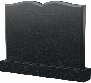 Памятник книжка, арт. М024