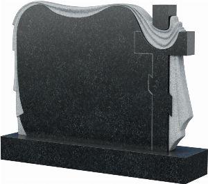 Памятник из гранита, арт. М053