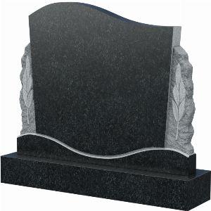 Памятник из гранита, арт. М069