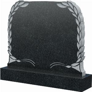 Памятник из гранита, арт. М070