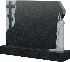 Памятник из гранита, арт. М071