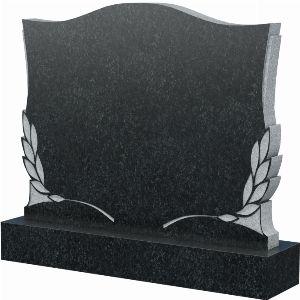 Памятник из гранита, арт. М074